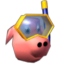 Chris P. Bacon icon