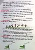 Kazoo Development Documents 12 - Controls