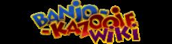 Wiki Banjo-Kazooie