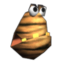 Momia icon