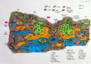 Kazoo Development Documents 17 - Beach 1