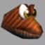 Bargasaurus's Head Icon