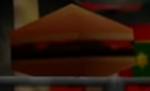 Big Al Burger