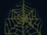 Spiderweb Barrier