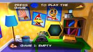 GameSelect