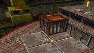 La bahia del cubo oxidado 4