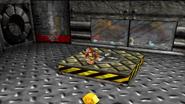 La bahia del cubo oxidado 7