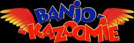 Banjo kazoomie