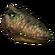 Chompasurus icon