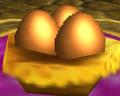 Golden Egg Nest.png