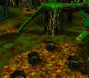 Bubblegloop Swamp