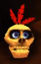 Mumbo icon