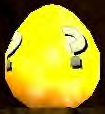 Yellow Egg