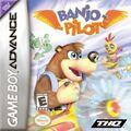 BanjoPilotboxart.jpg
