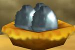 Ice Nest