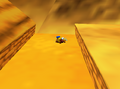 Quicksand Bee.PNG