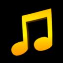 MusicalNote