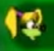 Tooty ugly talk icon
