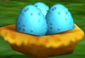 Blue Egg Nest.png