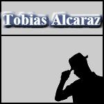 PFoto perfil wikia