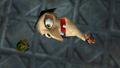 GruntyHead