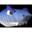 Snacker's Head Icon