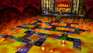 IlmGruntys Furnace Fun4-1-