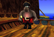 Capitanblubber