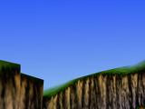 Montaña de Mumbo