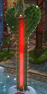 CactusO'StrengthNB