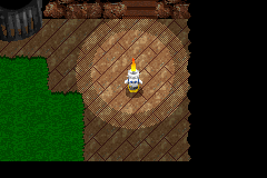 CreepyCorridors