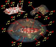 Clanker'sCavernNotes