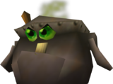 Dingpot