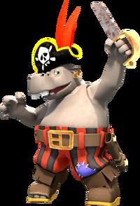 Captain blubber 03