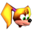 Tooty icon