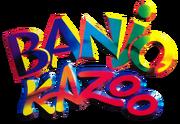 Banjo-Kazoo Logo
