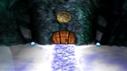 Bosque del reloj tic-tac 6