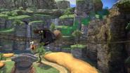 Gruntilda (Super Smash Bros. Ultimate)