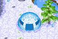 Freezingfurnace2.png