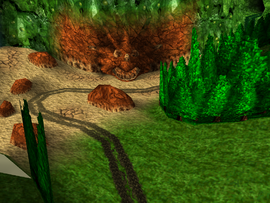 Moves - Banjo-Tooie Wiki Guide - IGN