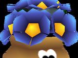 Flower Urns