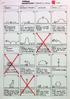Kazoo Development Documents 04 - Behaviours