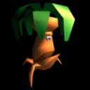 Trunker icon