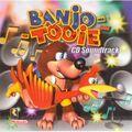 Banjo-Tooie soundtrack.jpg