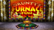 Grunty furnace fun 3