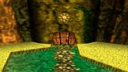 Bosque del reloj tic-tac 4