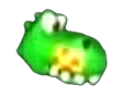 Mrpatchicon.png
