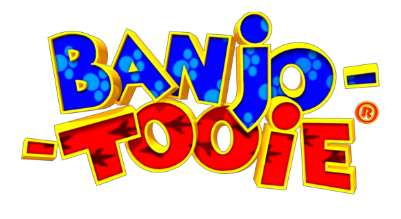 File:Banjo-TooieLogo.png