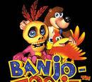 Banjo-Tooie Wiki