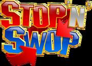 StopnSwopLogo